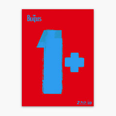 Beatles 1+<br />(Apple Corps/UMG)