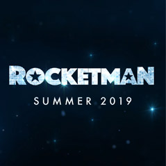 Rocketman<br />(Paramount Pictures)